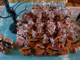 halloween bags to make raspberry ruffles halloween treat bags u0026 tags