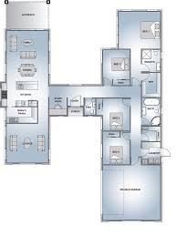 house designs floor plans best 25 2 bedroom floor plans ideas on small house