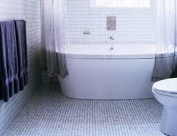 ideas for bathroom floors bathroom flooring ideas