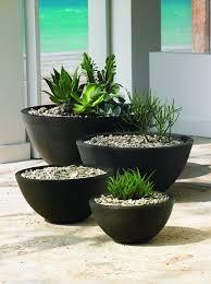 Indoor Planter Pots by Indoor Flower Pots U0026 Planters For Indoor Flower Decorations
