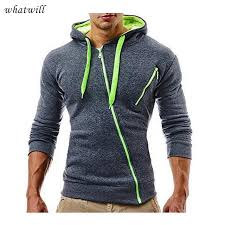 aliexpress com buy special offer fashion 2017 mens hoodies
