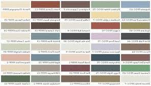 home depot interior paint color chart home depot interior paint colors outstanding behr exterior 4