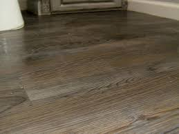 vinyl flooring bathroom ideas 11 self stick vinyl floor tile remove sticky tile glue from floor