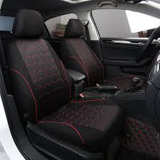 siege golf 3 couverture de siège de voiture siège auto couvre pour volkswagen vw