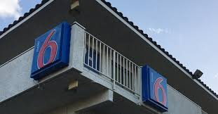 Motel 6 We Ll Leave The Light On For You Immigration Officers Won U0027t Get Guest Lists Anymore Motel 6 Says