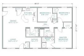 kitchen plans ideas large kitchen plans one wall kitchen floor plans large kitchen