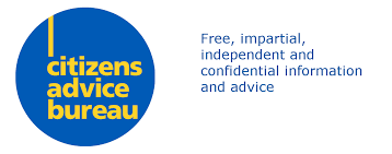 citizens advice bureau home ross cromarty cab
