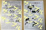 「[大高忍×大寺義史] マギ シンドバッドの冒険 第13巻」の画像検索結果