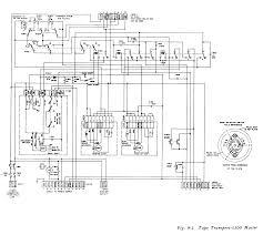 100 ga 3200 gt service manual allison 3k4k transmission