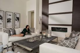 contemporary u2013 luxury designer u2013 donna johnson