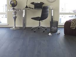 Bel Air Flooring Laminate Evoke Laminate Floor Robin Our Suppliers Laminate Flooring