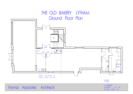 Floor Plan With Plumbing Layout by Bakery Layout Floor Plan Cakepins Com Ideas For The House
