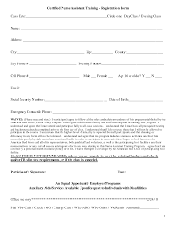 certified nursing assistant sample resume cna resume objective 26042017 certified nursing assistant resume cna responsibilities resume