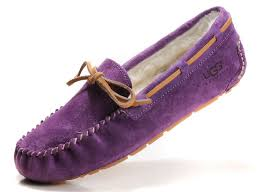 ugg womens dakota slippers sale dakota slippers 5131 purple ugg11198 110 00