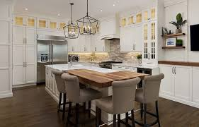 kitchen renovation kitchen remarkable kitchen renovation pertaining to stories legacy