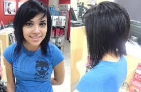 Frisuren Feines Haar by Frisuren Für Feines Haar Haare Frisur