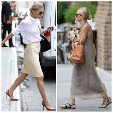 fashion ankle bracelet images You thought it was dead the return of the ankle bracelet and its jpg