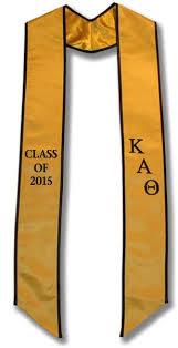 stoles graduation teki 25 den fazla en iyi graduation stole fikri