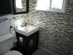 bathroom accents ideas renovation 24 bathroom with accent wall on bathroom accent wall