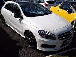 car motion used cars in mexborough autoweb