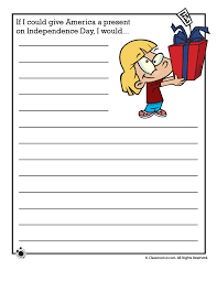 December Writing Ideas     Holiday Journal Prompts Amazon com