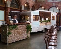 victorian mobile bar services caravan bar and mobile bar perfect
