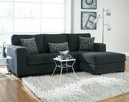Sectional Sofa Living Room Ideas Gray Sofa Living Room Various Living And Family Rooms Of