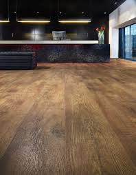 Country Oak Laminate Flooring Country Oak 54880 Wood Effect Luxury Vinyl Flooring Moduleo