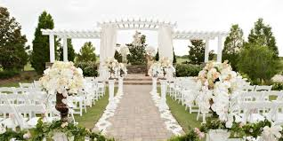 wedding photos wedding venues information and pricing wedding spot