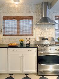 35 Beautiful Kitchen Backsplash Ideas 35 Beautiful Kitchen Backsplash Ideas Hative Vibrant White