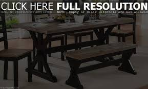 Office Kitchen Tables by Small Kitchen Tables For Two Kitchen Tables With Two Leaves