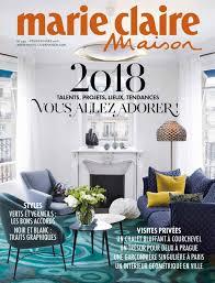 home design magazines 2018 interior design magazines guide interior design magazines