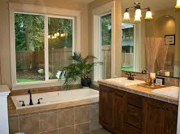 Budget Bathroom Ideas by Bathroom Home Depot Shower Stalls Budget Bathroom Makeover Redo