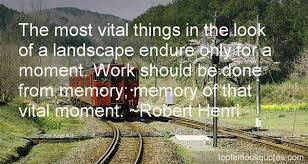Quotes About Landscape by Landscape Quotes Best 632 Famous Quotes About Landscape
