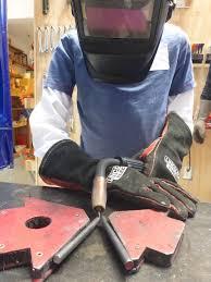 Cool Welding Pictures Welding Workshop U2014 Tinkering