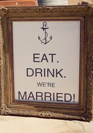 wedding quotes nautical 56 best nautical wedding theme images on marriage