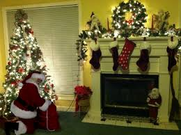 make a magical santa picture for your kiddos put santa in the