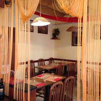 ristoranti zona porta venezia recensioni ristorante selam in zona porta venezia a