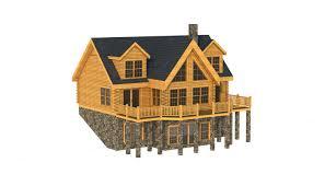 blount plans u0026 information southland log homes