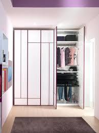 corner wardrobe design corner walk in closet design king size