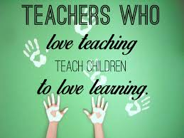 quote about love for your child quotes about teaching your child 19 quotes