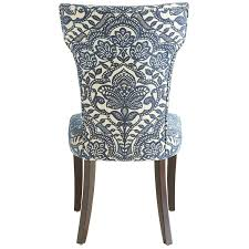 Pier One Dining Room Chairs by Beautiful Dining Room Chairs Pier One Iof17 Daodaolingyy Com