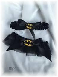 batman wedding dress wedding ideas batman weddbook