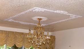 plaster molds walls stencils plaster stencils painting