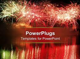 100 fireworks templates free download hd u0026 4k fireworks