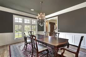 wohnzimmer streichen welche farbe 2 schlafzimmer streichen welche farbe passt gut