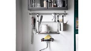zest best semi custom cabinets tags custom kitchen cabinets ikea