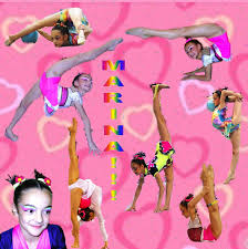 Ruth Fernandez Club Ritmo The Best Collages