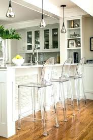 kitchen island with 4 chairs kitchen island with 4 bar stools bar stools for kitchen islands