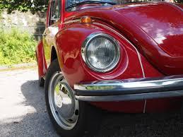 volkswagen beetle classic wallpaper silver volkswagen beetle convertible free image peakpx
